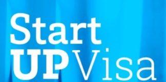 portugal startup visa