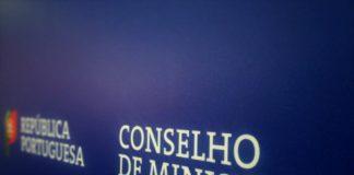 portugal social innovation fund