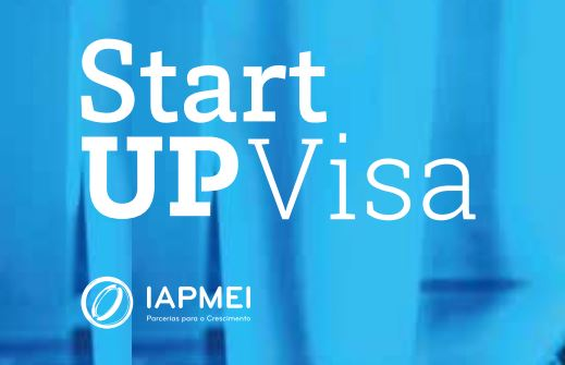 portugal startup visa apply