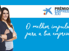 portuguese entrepreneurship prize