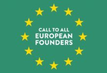 eu commission portuguese startups