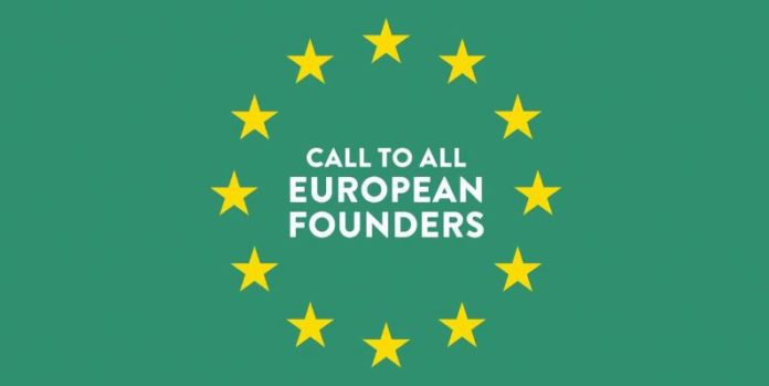 eu commission portuguese startups