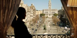 portugal hospitality startups