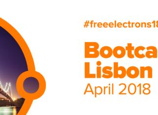 portuguese startups bootcamp