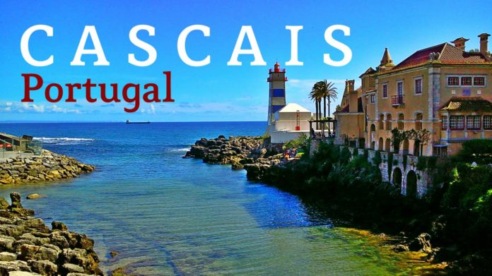 cascais horasis global meeting