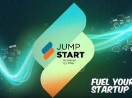 jump start accelerator