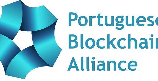 portuguese blockchain alliance