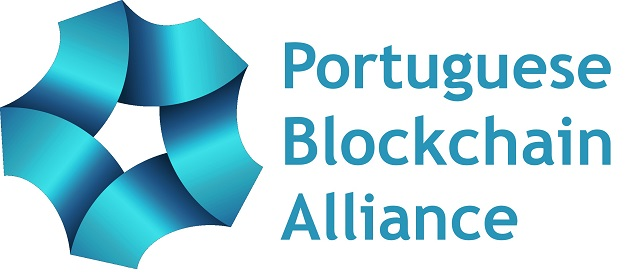 portuguese blockchain alliance