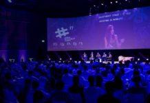 investing portuguese startups