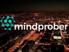 mindprober advisory board