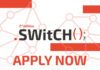 porto tech hub switch career