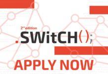 porto tech hub switch career