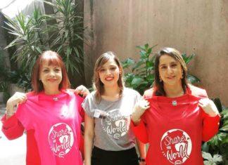 syrian entrepreneur portual