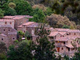 village of social innovation