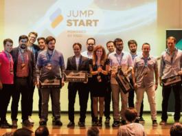portuguese startups prio jump start