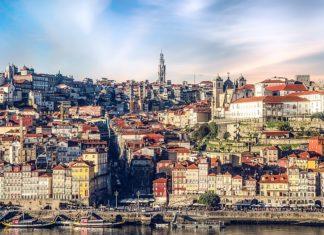 companies created portugal 2018