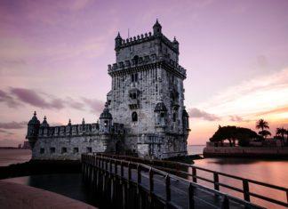 portugal ventures tourism