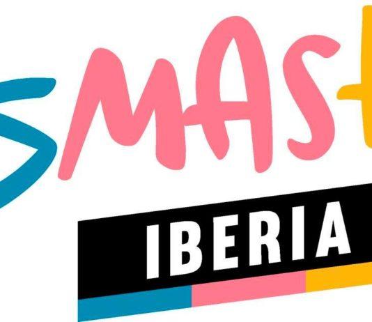 finnish startups lisbon