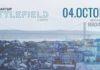 volkswagen startup battlefield lisbon