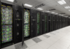 portugal supercomputer