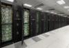 portugal supercomputer