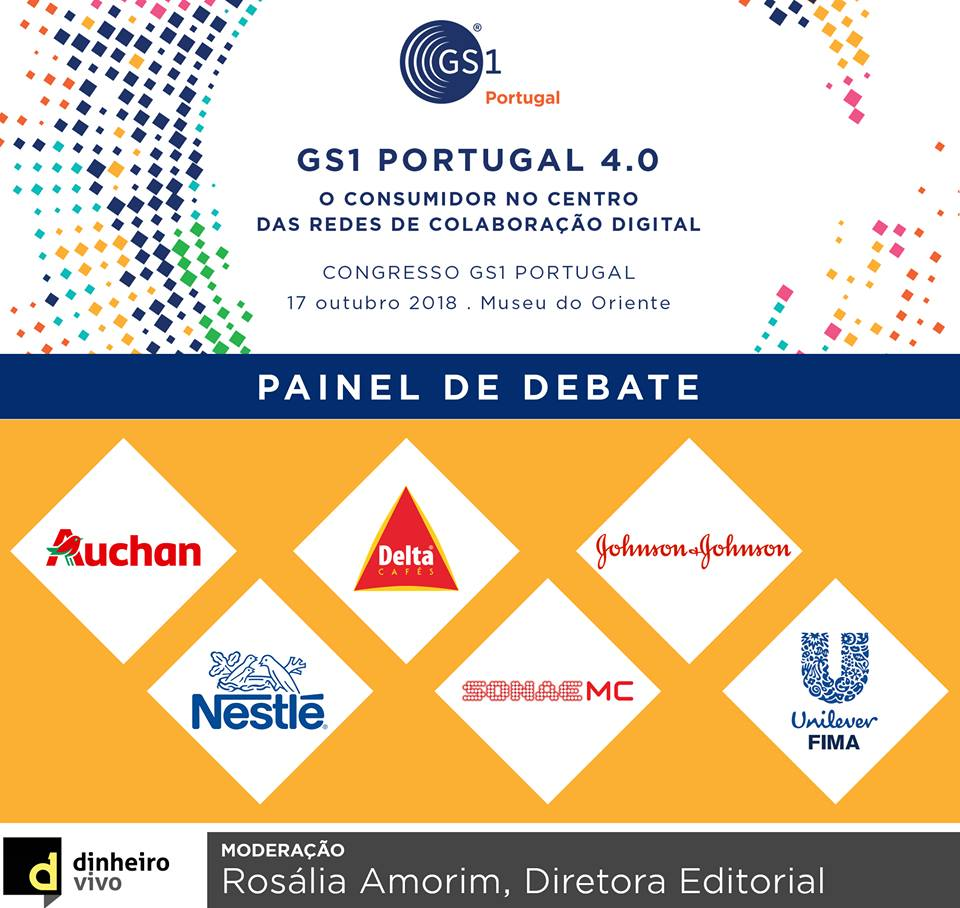gs1 portugal debate