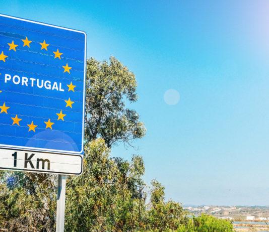 portugal's embassies schengen visa