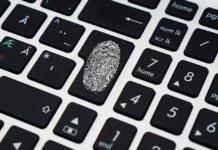 digital identity dashlane lisbon