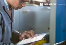 infraspeak facility management