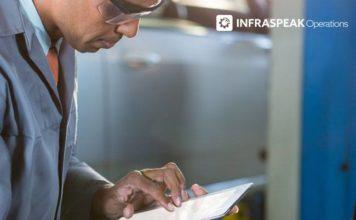 infraspeak facility management