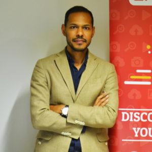 portugal best tourism startup