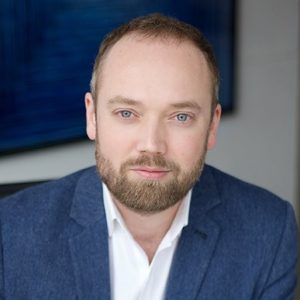fintech company lisbon hiring