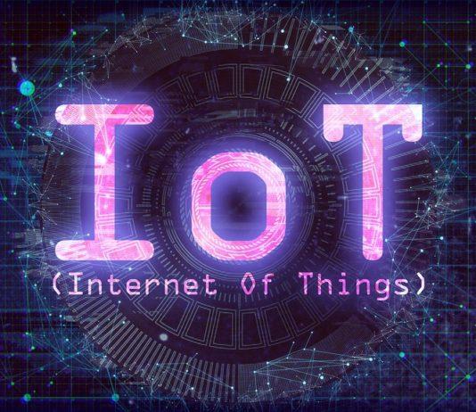 iot business models implementation