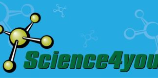 science4you ipo