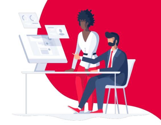 startup braga feedback startups
