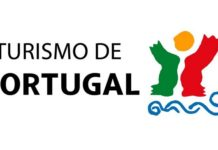 portugal tourism accelerate startups