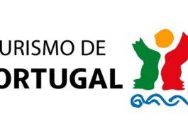 portugal tourism accelerate startups