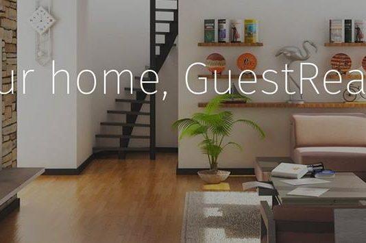 airbnb oporto