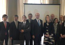 portuguese startups restructuring