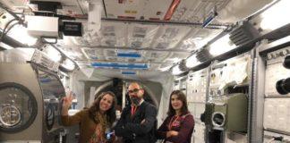 portugal european space agency