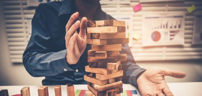 risks portuguese companies 2019
