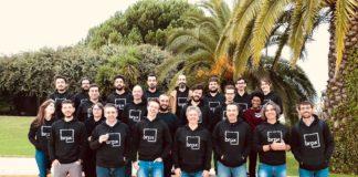 bright pixel invests us startup