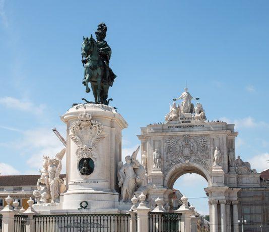 lisbon vc fund portuguese startups