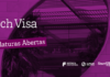 portugal tech visa applications