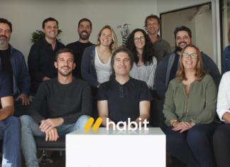 habit analytics