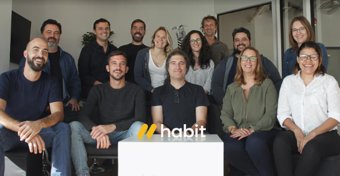 habit analytics