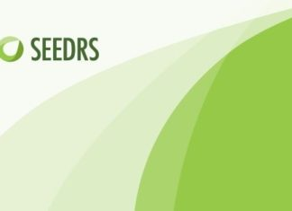 seedrs crowdfunding investments 2018