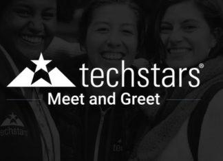 techstars lisbon meet and greet